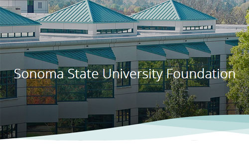 Sonoma State University Foundation
