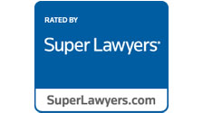SuperLawyers.com
