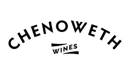 Chenoweth Wines